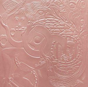 Welcome! - Bedrock Art Editions